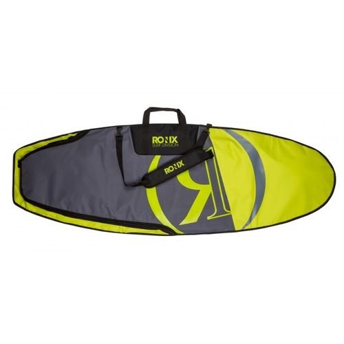 Ronix Demsey Surf Bag 5`