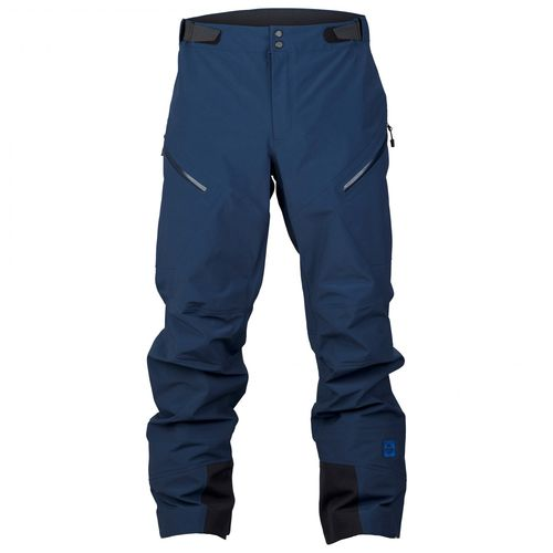 Sweet Protection salvation Pant Blue