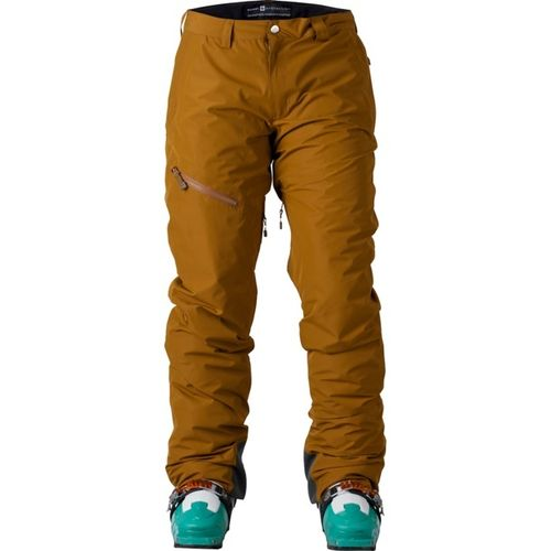Sweet Protection Diamond Gore- Tex Pant bernice brown