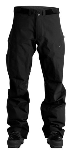 Sweet Protection Salvation Pant True Black