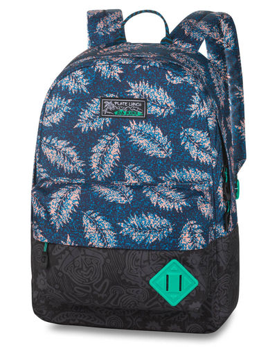 Dakine 365 Pack 21L, south pacific