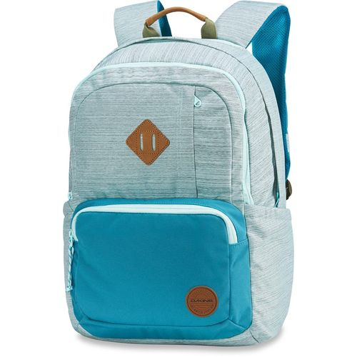 Dakine Alexa 24L, bay islands