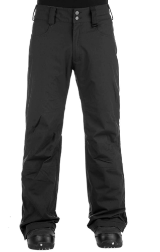 Dakine Artillery Insulated Pant, black