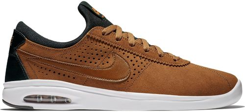 NIKE SB AIr MAx Bruin Vapor, Lt british/tan/black